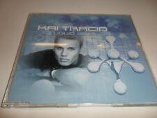 CD  Kai Tracid  – Liquid Skies