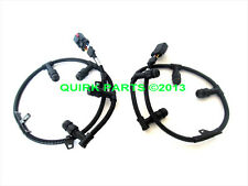 2004-2010 Ford 6.0L Diesel Glow Plug Harness Right & Left E350 E450 F250 OEM NEW