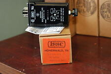 iSsc 1017-1-1-1, On Delay, .025-1.0 Sec, New in Box