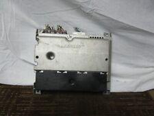 10 11 12 13 Infiniti G37 Radio Stereo Audio Bose Amplifier AMP 2010 28060JJ90E