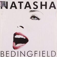 1 CENT CD N.B. - Natasha Bedingfield