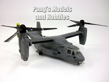 Bell Boeing V-22 Osprey 1/144 Scale Diecast Metal Model - Air Force 1