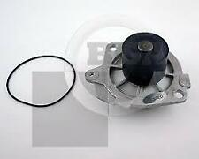 ALFA, FIAT, LANCIA 1.9, 2.4 DIESEL WATER PUMP NEW 46432248