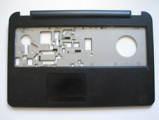 plasturgie base  touchpad souris dell inspiron 17 3737 0H7CH9   cover