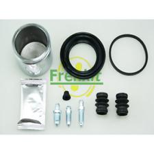 Reparatursatz Bremssattel Vorderachse - Frenkit 254903