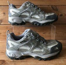 North Face Ladies Goretex Walking Trainer Shoes UK 5