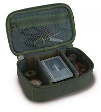 Fox NEW Royale Carp Fishing Luggage Lead and Bits Bag CLU178