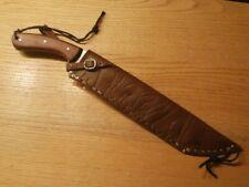 MP9 Machete Steel Kukri Haumesser Buschmesser Axt Beil Survival EDC 7903