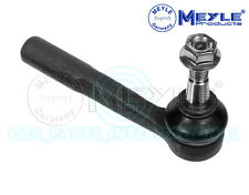 Meyle Germany Tie / Track Rod End (TRE) Front Axle Right Part No. 816 020 0001