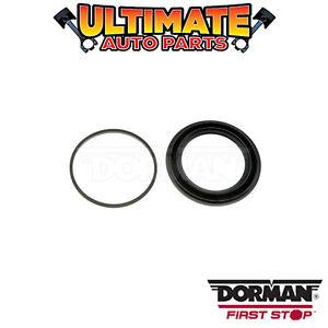 Dorman: D351451 - Disc Brake Caliper Repair Kit