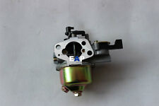 Honda GXV160 HR194 HR214 HR215 HR216 Carburetor Replacement No.16100-Z1V-801