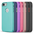 For IPhone 8 / 7 / 6 Plus, Protective Case
