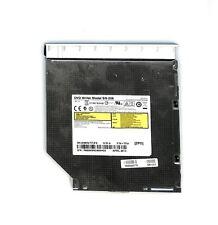 TOSHIBA C875-153 CD DVD RW Optical Drive WHITE COVER