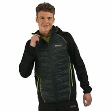 Altro giacche da uomo con cappuccio