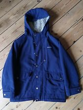 Patagonia Boys Infurno Jacket Size S 7-8 Years Good Used Cond