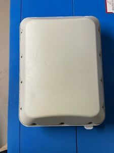 Ruckus Wireless T610 Access Point Directional Outdoor