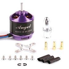 SUNNYSKY Angel A2212-10 1250KV Brushless Motor for Multirotor Quardcopter DIY