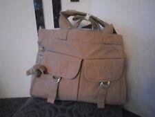 e9ffd95efb3cc Kipling Damentaschen mit Innentasche (n) günstig kaufen
