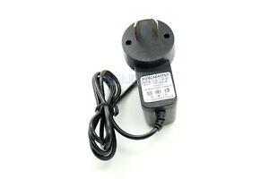 Switch Power Supply 5V 1A AC Adapter AU-Plug Australian Standard Power Adapter