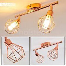 Plafonnier Retro Lampe à suspension Lampe de séjour Lampe de corridor Luminaire