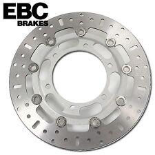 EBC Brake Disc Rotor Front OEM Replacement Honda VT1100 Shadow MD1021LS