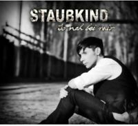 Staubkind : So Nah Bei Mir CD***NEW*** Highly Rated eBay Seller Great Prices