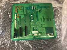 P86400638 Screen PTR ECR Board NEW