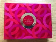 Elizabeth Arden Red Door Gift Set for Women BNIB
