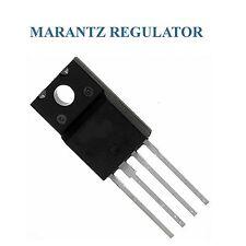 Marantz regulator IC SR90M-HC300990R for SR7002 SR7003 SR6003 SR6004