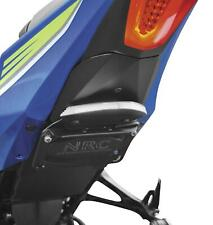NEW RAGE CYCLE FENDER ELIMINATOR GSXR1000-FE-T