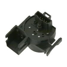 FEBI Ignition Switch 26246