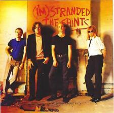 THE SAINTS-(I'm) Stranded–CD-2007 EMI Australian Remaster-Bonus Trks-500371 2