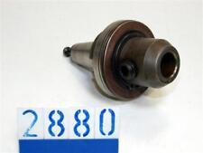 PCM BT 30 tool holder(2880)