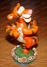 Winnie the Pooh, Tigger (Disney Traditions by Jim Shore, 4045252)