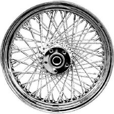 Ride Wright Wheels 80 Spoke - RW81885