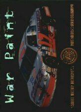 1997 Pinnacle Certified Mirror Gold 1-100 (A5845) - You Pick - 10+ FREE SHIP
