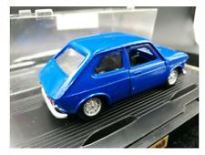 Mercury Art. 311 Fiat 127 berlina Scala1/43 mint in box OVP
