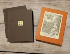 The Juniper Tree and Other Tales from Grimm Illustrated by Maurice Sendak SET