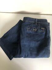 Meyer Mens Jeans 38W 30L