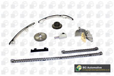 Timing Chain Kit For Nissan CA9248