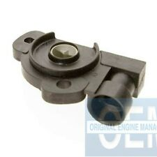 Throttle Position Sensor 9959 Forecast Products