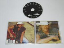 ALAN JACKSON/HIGH MILEAGE(ARISTA 07822 18877 2) CD ALBUM