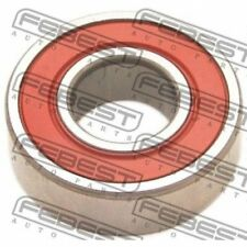 FEBEST Drive Bearing, alternator AS-6202-2RS