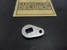 LEVA TIRANTE CARBURATORE FZD-FRDA DELLORTO 640100