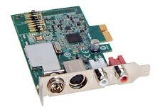 HP Pav S5 DVB-T PAL-NTSC LP TV Tuner Card New 589798-ZH1