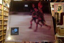 The Rhythm of the Saints by Paul Simon (Vinyl, Jun-2018, Legacy)