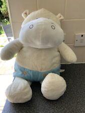 Popit Popit Large 22'' Hippo Plush Bear