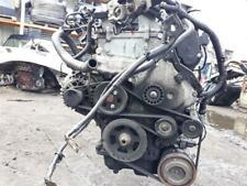 Kia Cee'd 2007 To 2012 1.6 Diesel COMPLETE FULL D4FB Engine+WARRANTY