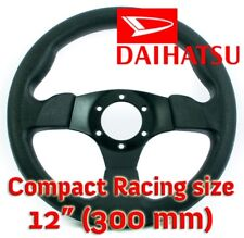 Racing Steering Wheel Daihatsu Sportrak Terios YRV