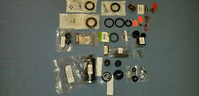 Mg - Mgb & Gt, Lot Oil Seals - Suspension & Other Parts . New .